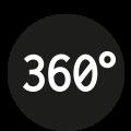 360Grad_120x120