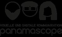 Logo_panamascope_pos